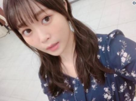石森虹花.JPG